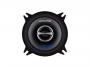 parlantes-alpine-sps-410-7156-MLA5167493012_102013-O