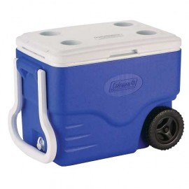 hielera-de-ruedas-40-qt-coleman-camping_MCO-O-2851467022_062012
