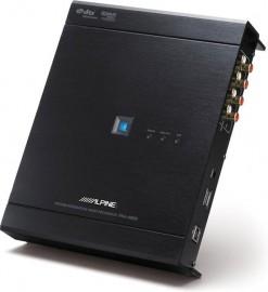 pxa-h800 (1)