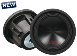 swr-12d (2)