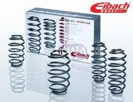 Eibach-Pro-Kit-Lowering-Springs-AUDI-A3-8V-08-12-1-6-TDI-1-8-TFSI-2-0-TDI_750_4HHG0