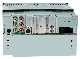 CDE-W265B
