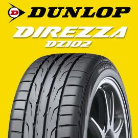 dz102